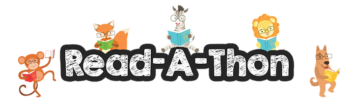 readathon-logo.png