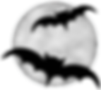 Halloween_Moon_with_Bats_PNG_Clipart.png