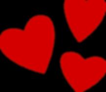 heart-cluster-hi.png