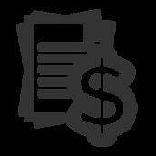 money-paperwork.png