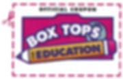 BoxTop_Example.jpg