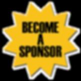 sponsor_star.png