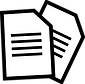 documents-148079_960_720.png