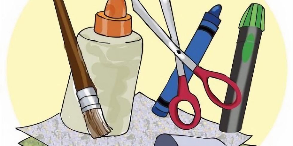 Craft Creations