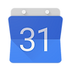 google_calendar_lollipop_app_icon-450x45