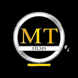 MT FILMS.png