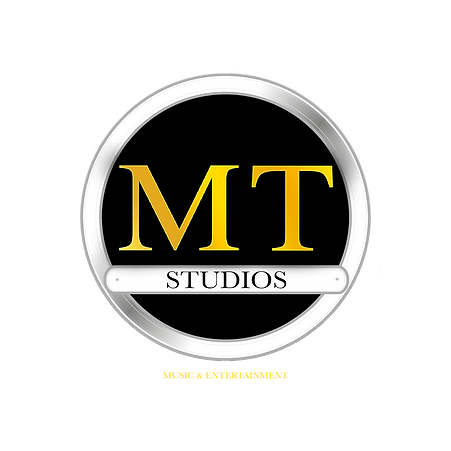 MT STUDIOS.png