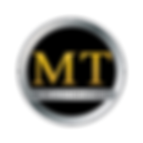 MT Music & Entertainment Logo.png