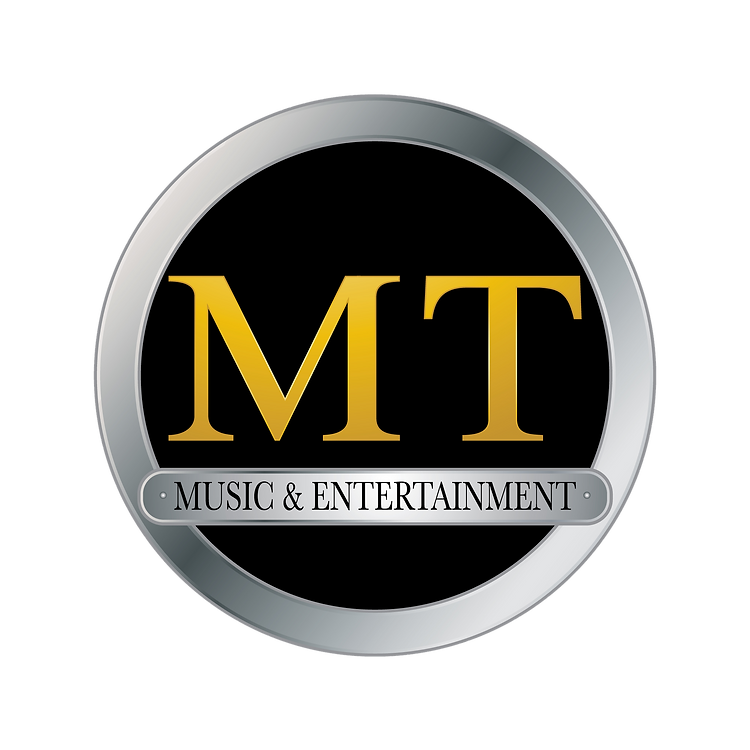 MT Music & Entertainment Logo.png
