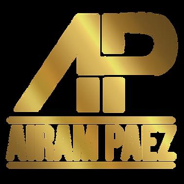 AIRAM PAEZ LOGO.png