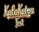 Kalakaton fest Logo.png
