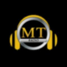 MT RADIO.png