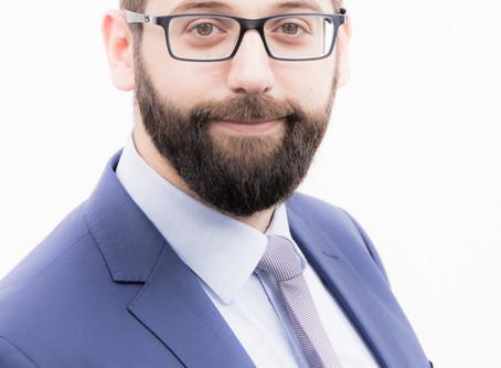 Virtusales expandiert in Europa und eröffnet ein neues Büro in München
