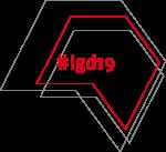 Heute: IG Digital in Berlin
