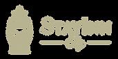 StayInn-Logo-05.png