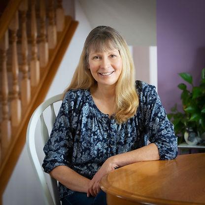 Heidi kitchen website photo 2-21.jpg