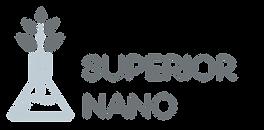 SuperiorNano_Logo.png