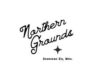 JS-NorthernGrounds-Branding-04.jpg