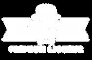 DB_Logo-07.png