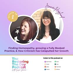 Podcast Episode Art (10).png