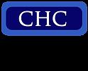Copy of CHCLogoBluesTextBl.png