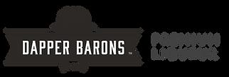DB_Logo-02.png