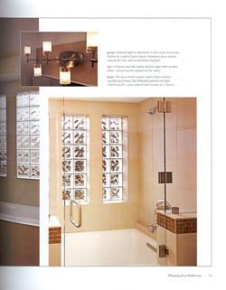 Bathroom Ideas That Work 3