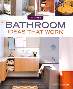 Bathroom Ideas that Work 1