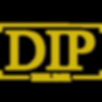 Dip Nail Bar logo.png