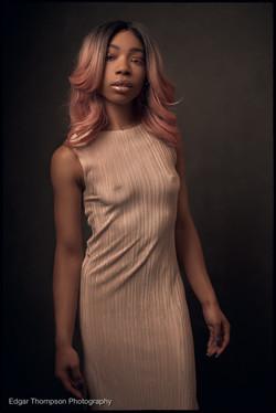 Akenya Phillips-7295 1