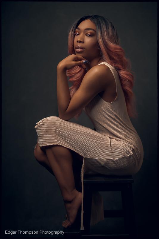 Akenya Phillips-7301 1