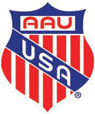 180px-AAU_Logo.jpg