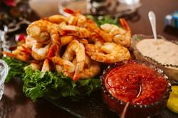 6shrimp