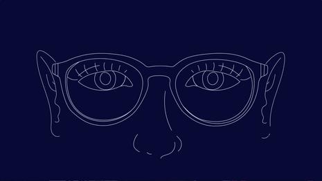 AWARE Glasses