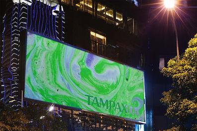 TampaxBillboard_2.jpg