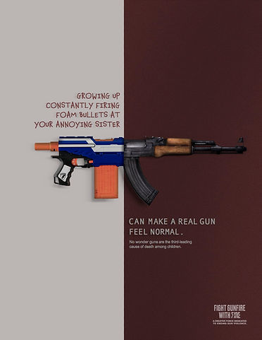 Gunfire Brief - Toy Rifle.jpg