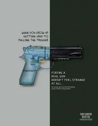 Gunfire Brief - Water Pistol.jpg