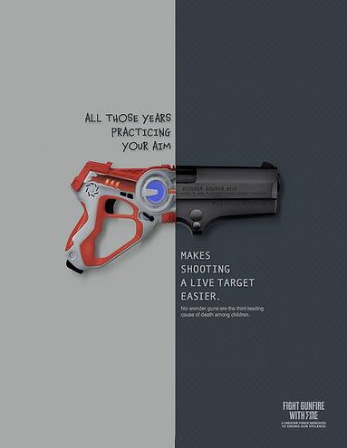 Gunfire Brief - Laser Tag.jpg