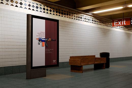 subway_shot10.jpg