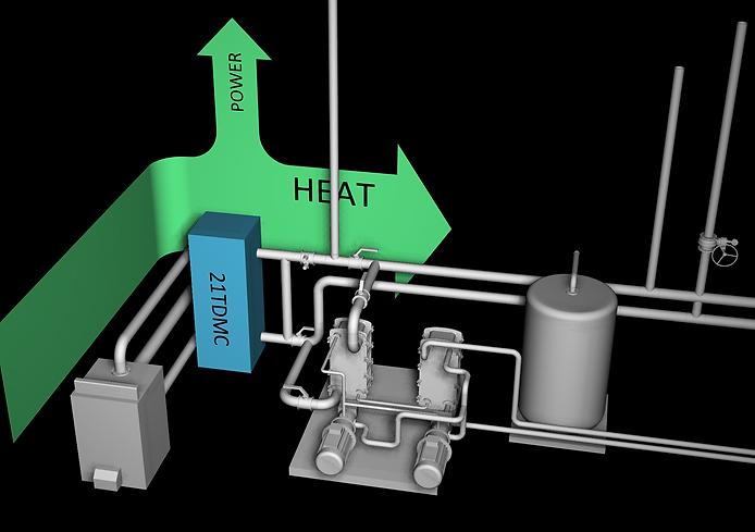 boiler.png