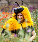 Steph-dressed-as-Bee-Manchester-2.jpg