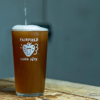 Fruit-beer-craft-ale-manchester-surplus