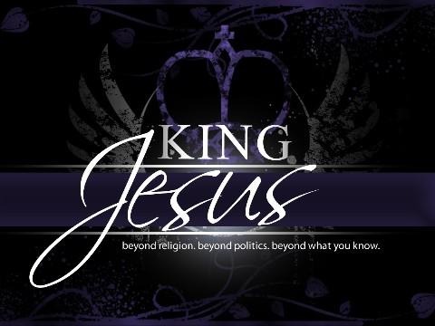 King+Jesus.jpg