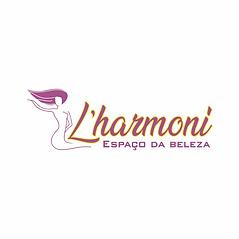 Lharmoni.png