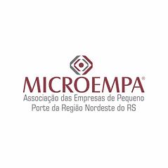 Microempa.png