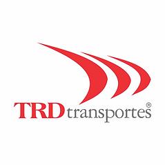 TRD-Transportes.png