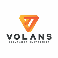 Volans.png
