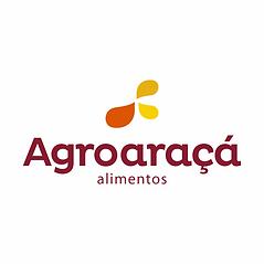 Agroaraca.png