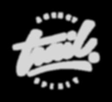 logo_trail2.png