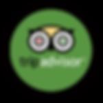 tripadvisor-reviews-icon.png